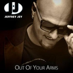 Image pour 'Out of Your Arms - EP'