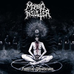 Image for 'Funeral Mysticism'