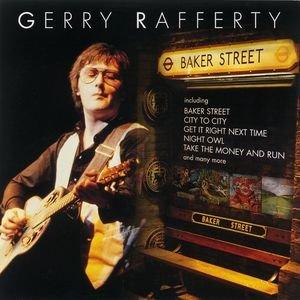 Bild für 'Baker Street'