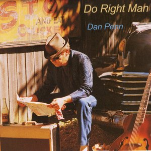 Image for 'Do Right Man'