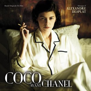 Image for 'Coco Avant Chanel'