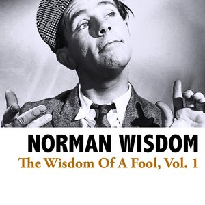 Image for 'The Wisdom Of A Fool, Vol. 1'