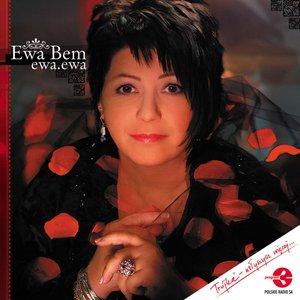 Image for 'ewa.ewa'