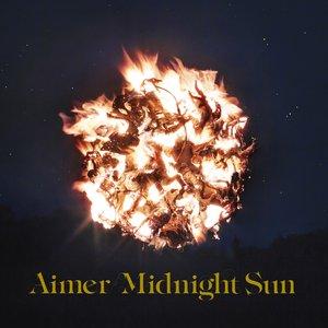 Bild für 'Midnight Sun'