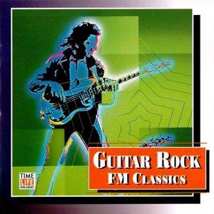 Immagine per 'Guitar Rock FM Classics'