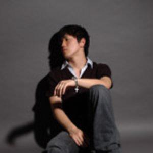 Bild för 'KYOHEI'