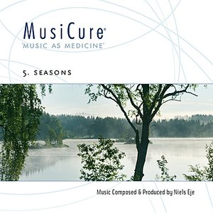 Image for 'MusiCure 5 - Seasons'