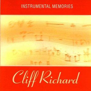 Image for 'Instrumental Memories of Cliff Richard'
