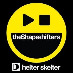 Immagine per 'Helter Skelter (Radio Edit)'