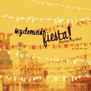Image for 'Fiesta! Magsasaya ang Lahat'