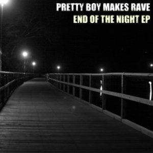 Image for 'End Of The Night EP'