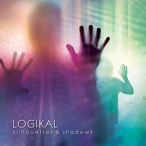 Bild für 'Silhouettes & Shadows'