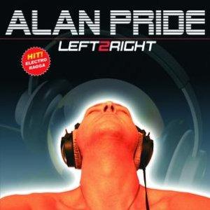 Imagen de 'Left 2 Right'