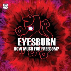 Imagen de 'How Much For Freedom?'