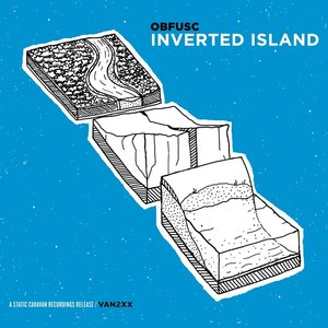 Image for 'Inverted Island'