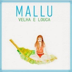 Image for 'Velha e Louca'