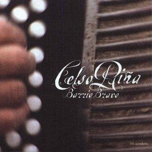 Bild för 'Barrio Bravo'