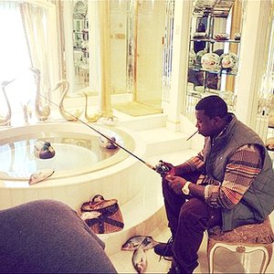 Imagem de 'Gucci Mane'