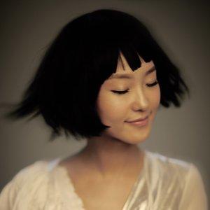 Image for '김동희'