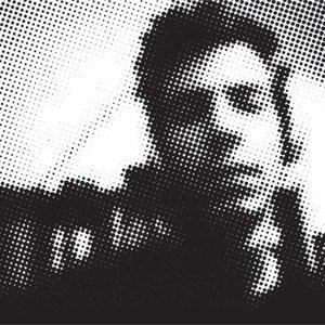 Image for 'Ciro Madd'