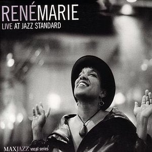 Immagine per 'Live at Jazz Standard'