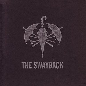 Image for 'The Swayback'