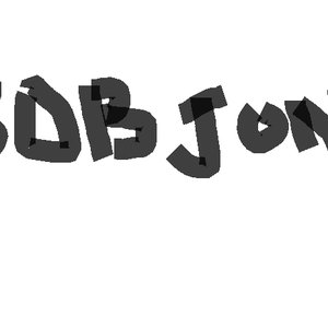 Imagem de 'The #1 Bob Jones'