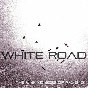 Immagine per 'White Road'