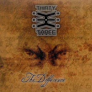 Imagen de 'The Difference'