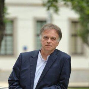 Image pour 'Jerzy Sterczynski'