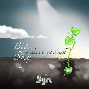 Immagine per 'Big Sky'