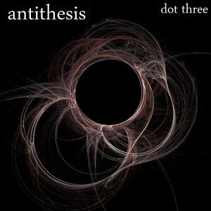 Bild för 'Dot Three'