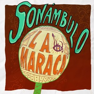 Bild für 'La Maraca'
