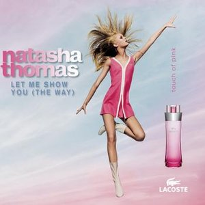 Image for 'Let Me Show You (The Way)'