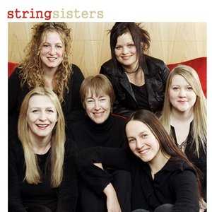 Image for 'String Sisters'