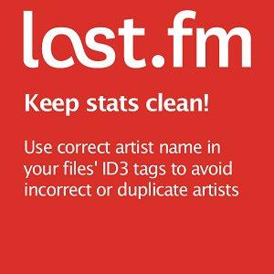 Image for 'MBLAQ 엠블랙'