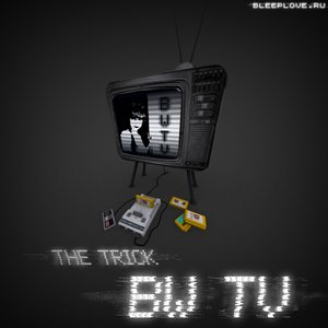 Изображение для 'BW TV'