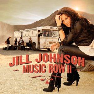 Imagen de 'Music Row II'