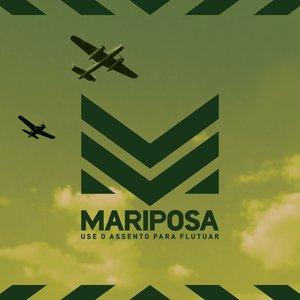 Bild für 'Use O Assento Para Flutuar'