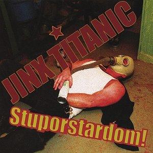 Image for 'Stuporstardom!'