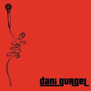 Image pour 'Dani Gurgel'