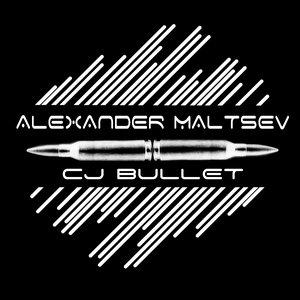 Bild för 'Maltsev'