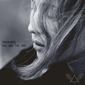 Imagen de 'You Are The One'