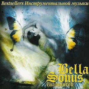 Imagem de 'Bella Sonus'