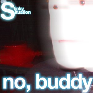 Image for 'No, Buddy'