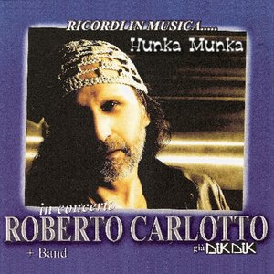 Image for 'Ricordi in musica'