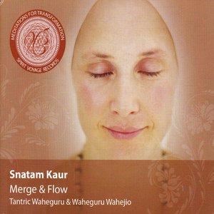 Image for 'Tantric Wahe Guru'