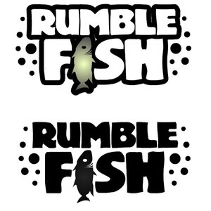 Image for 'Rumblefish'