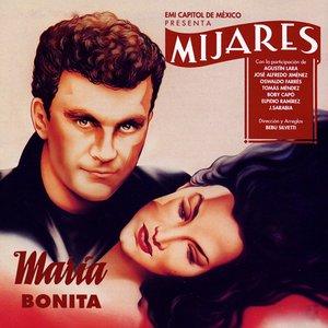 Imagem de 'María bonita'