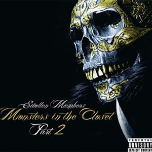 Image for 'Monsters in the Closet: Part 2'